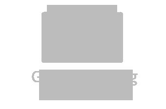 Fondue varkenshaas gemarineerd